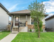330 Cornish  Road, Saskatoon image