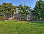9329 115th Ave SE, Snohomish image