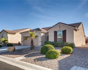 2119 CUMBERLAND HILL Drive, Henderson image