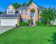 458 Blackberry Lane, Myrtle Beach image