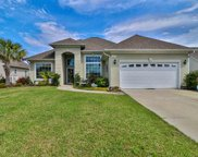 1233 Wayvland Dr., Surfside Beach image