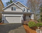17221 128th Place NE, Woodinville image