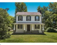 5718 Stump Road, Pipersville image