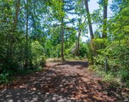 5301 72nd Ave NW, Gig Harbor image