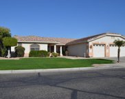 13528 W Windsor Boulevard, Litchfield Park image