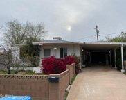 9822 N 2nd Way, Phoenix image