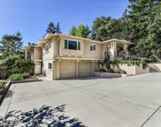 203 Burlwood Dr, Scotts Valley image