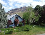 322 B N End Omak Lake Rd, Omak image