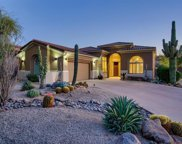 15929 N 111th Way, Scottsdale image