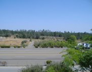 Twin View - 3307, Shasta Lake image