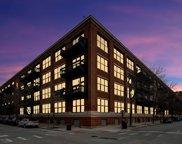 1040 W Adams Street Unit #458, Chicago image
