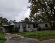 780 Bayou Drive, Casselberry image