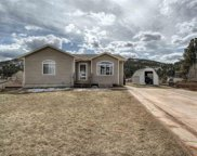 226 Buds Dr, Hill City image