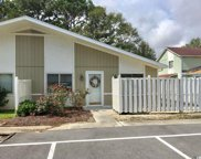 1431 Turkey Ridge Rd Unit 28D, Surfside Beach image