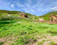 313 Haverly, Crested Butte image