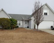 5038 Billy K Trail, Myrtle Beach image