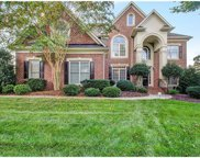 26123  Camden Woods Drive, Indian Land image