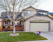 5098 East 118th Place, Thornton image
