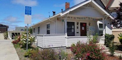340 Church St, Salinas