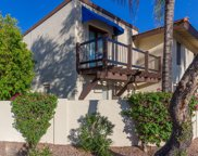 8601 S 48th Street Unit #2, Phoenix image