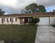 3021 SW Mathis, Port Saint Lucie image