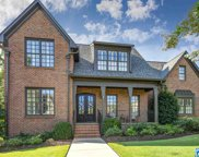 2222 Ross Ave, Hoover image