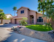 16637 S 38th Way, Phoenix image