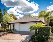 17031 Oculto Way, Rancho Bernardo/4S Ranch/Santaluz/Crosby Estates image