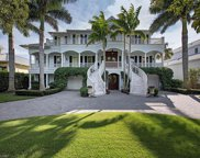 140 3rd Ave S, Naples image