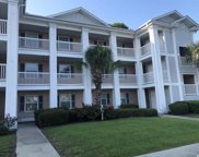 615 Waterway Village Blvd. Unit 5-I, Myrtle Beach image