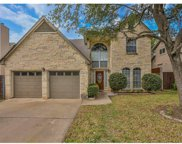 8418 Red Willow Dr, Austin image