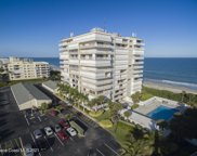877 N Highway A1a Unit #1003, Indialantic image