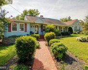 4919 LEXINGTON AVENUE, Beltsville image