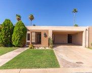 8758 E Via De Viva --, Scottsdale image