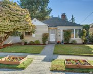 8332 Dibble Ave NW, Seattle image