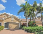 4790 Turnberry Circle, North Port image