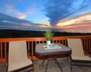 433 Seascape Resort Dr, Aptos image