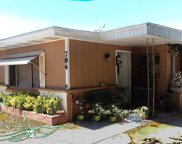 784 Stanislaus Ave, Angels Camp image