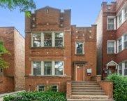 3344 N Monticello Avenue, Chicago image