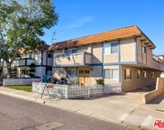 2219 Curtis Avenue Unit #C, Redondo Beach image