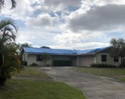 5286 Woodstone Circle W, Lake Worth image