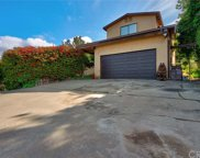 1450 Pine Vista Road, Escondido image