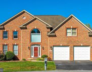 11404 Collier Ct, Hagerstown image
