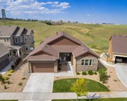 17557 West 87th Avenue, Arvada image