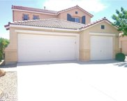 1901 Fighting Falcon Lane, North Las Vegas image
