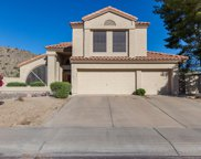 9830 S 43rd Place, Phoenix image