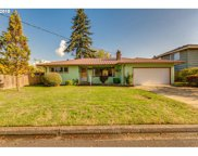1746 NW BIRCH  ST, McMinnville image