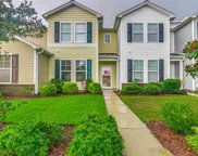 165 Olde Towne Way Unit 2, Myrtle Beach image