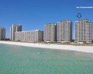 8577 Gulf Blvd Unit #504, Navarre Beach image