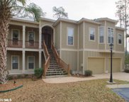 3920 Aqua Lane, Foley image